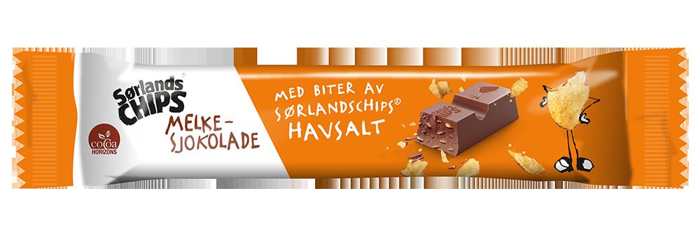 Melkesjokolade-chips-40g-mock-up-191120-hires