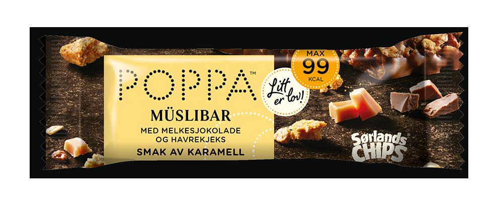 Poppa_Muslibars_Karamell_mockup