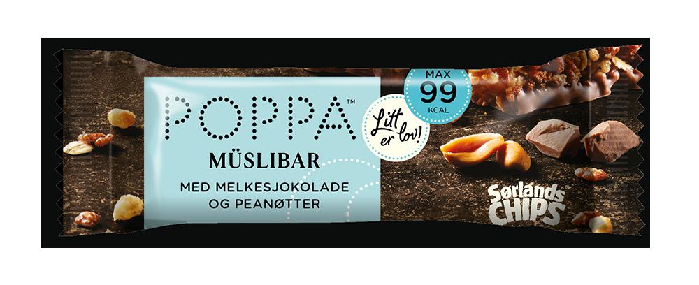 Poppa_Muslibars_Peanut_Mockup