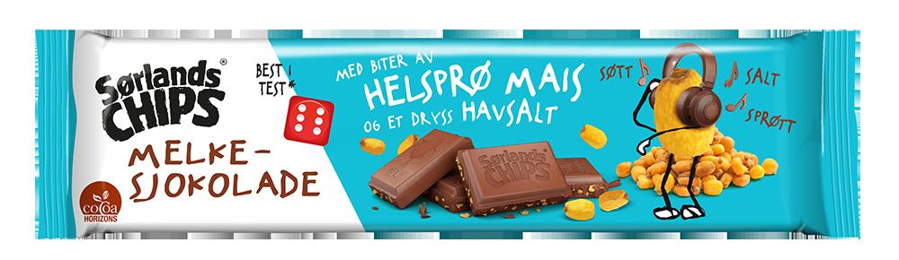 SC-Melkesjokolade-Helsprø-mais-150g-m_terning-021220