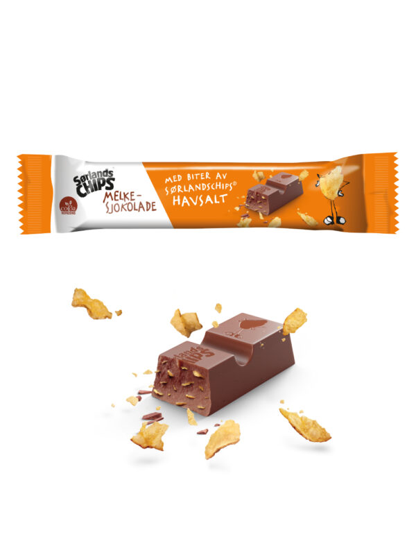 SC Melkesjokolade Bar 1000x1460px