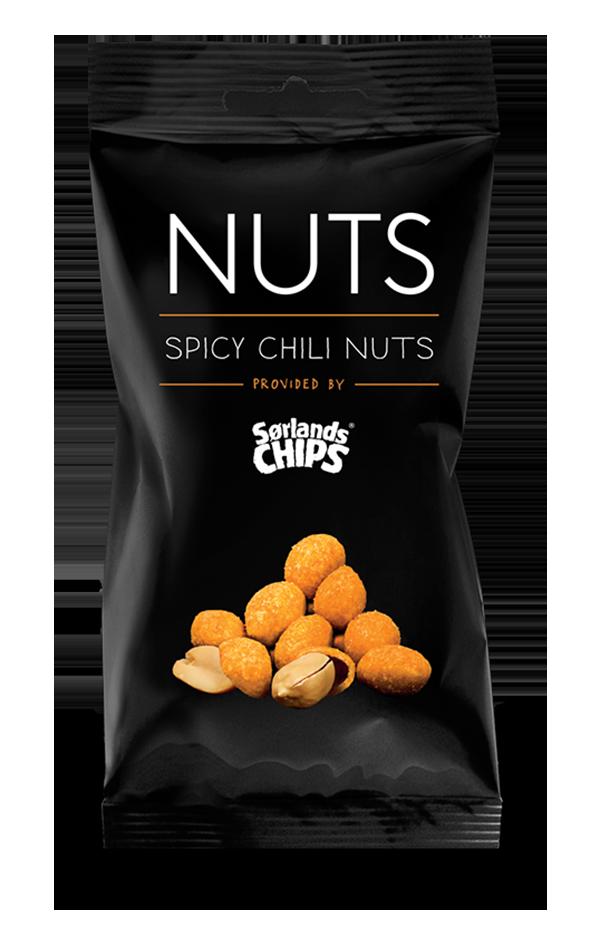 sc black chilinuts 700x926 1